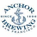 anchor-brewing-logo