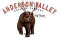anderson-valley-brewing-logo