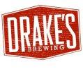 drakes-brewing-logo