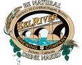 Eel-River-Brewing-Co.-logo