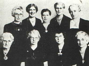 group-portrait