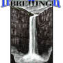 high-water-brewing