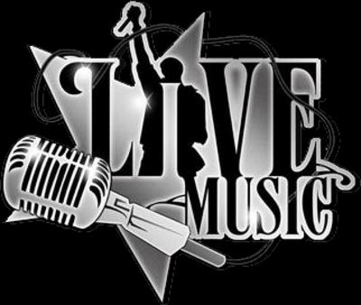 Logo-Live-Music-psd69680