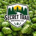 secret-trail
