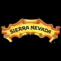 Sierra-Nevada-logo-1