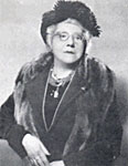 Suzanne-noel