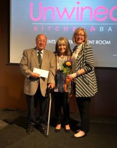 Chico Schools Children's Fund
