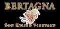 bertagna logo