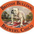 British Bulldog logo