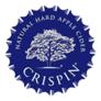 cripin cider logo