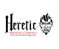 heretic-brewing-company-logo