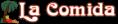 La Comida logo