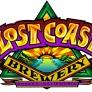 LostCoastBrew_Color_Logo