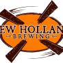 new-holland-logo1