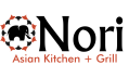nori-centered-logo2