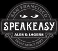 Speakeasy-Ales-&-Lagers-Logo