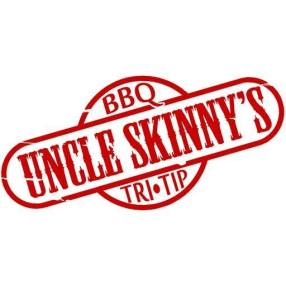 Uncle skinny's BBQ
