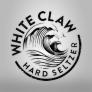 WhiteClawHardSeltzerWater